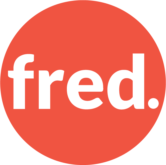 Fred Expo
